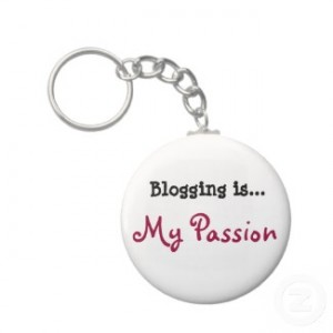 blogging-passion