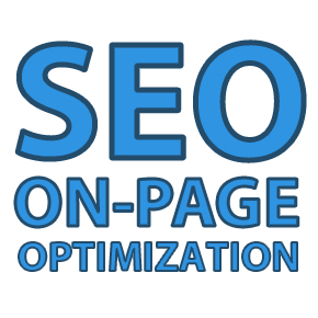 5 Top On-Page SEO Tactics That You Should Know