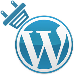 5 Free WordPress Plugins To Generate More Traffic And Reduce Bounce Rate