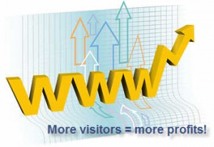 website-with-seo