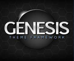 Giveaway: 2 Genesis Child Themes for your Blog [Ended]