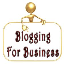 How Blogs Can Help To Grow Your Business ?