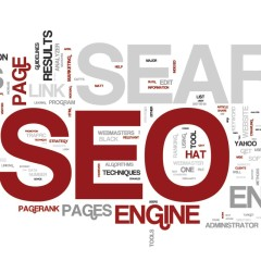 Want the Best SEO ? Then You Need To Understand Next-level On-page Relevancy