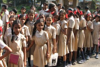 Shortcomings of Right of Children to Free and Compulsory Education Act