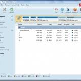 Review : Mini Tool Partition Manager Software