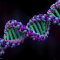 Google Launches Genomics Cloud Service For DNA Data