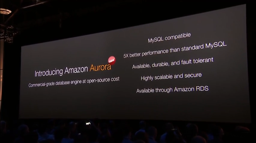 amazon-rds-for-aurora-launch-video-screenshot-large