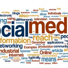 How Social Media Training Benefits Your Business