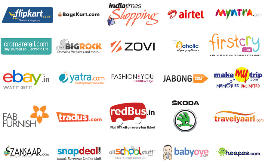 product companies in India