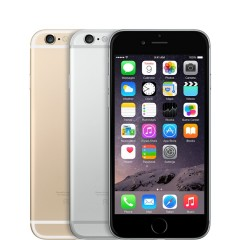 Giveaway : iPhone 6 From TechnoBuffalo