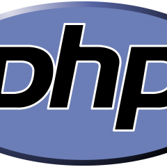 4 Ways To Prevent SQL Injection Attacks in PHP