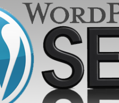 How to Install and Configure Yoast SEO Plugin for your WordPress Website