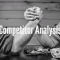 Best Way To Do Competitor Analysis In SEO