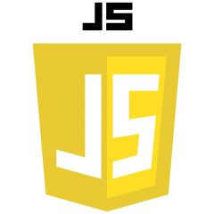 JavaScript Frameworks That Changed How We View The Web