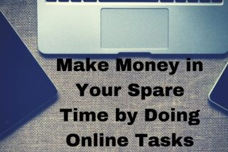 3 Tips For Making Money From Home