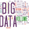 6 Advantages of Real-Time Data Analytics