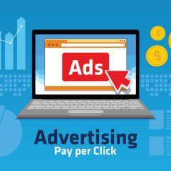 Things To Look At Before You Hire A PPC Agency For Yourself
