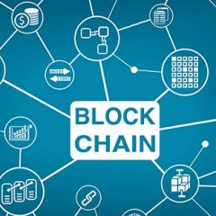 5 Tips To Use Blockchain To Help Your Start-Up