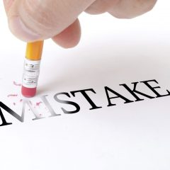4 Mistakes That Can Kill Your WordPress Site Speed