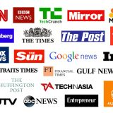 How To Boost Online Branding with Full Press Release Distribution