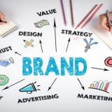 Top Ways To Build A Brand For Small Business