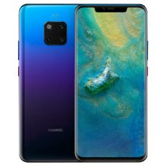 Top 5 Flagship Smartphones Over Rs. 50,000 in 2019