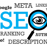 5 Alternatives To SEO For Boosting Traffic On Your Website