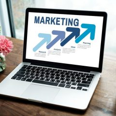 How Integrating Traditional and Digital Marketing Can Benefit Your Business