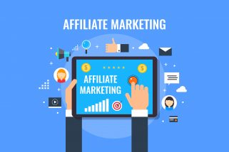 Your Internet Affiliate Marketing Jetset Course Review