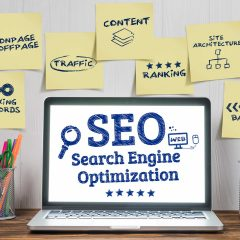 Emerging Trends That Will Shape SEO In 2020